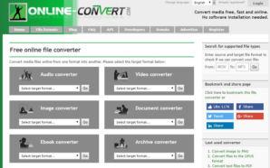 Dica do Dia: Como converter um ficheiro PDF em ePUB…