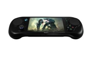 Consola de jogos portátil SMACH Z disponível a partir de…