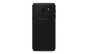 Rumor: Samsung prepara lançamento dos smartphones Galaxy J6+ e J4+