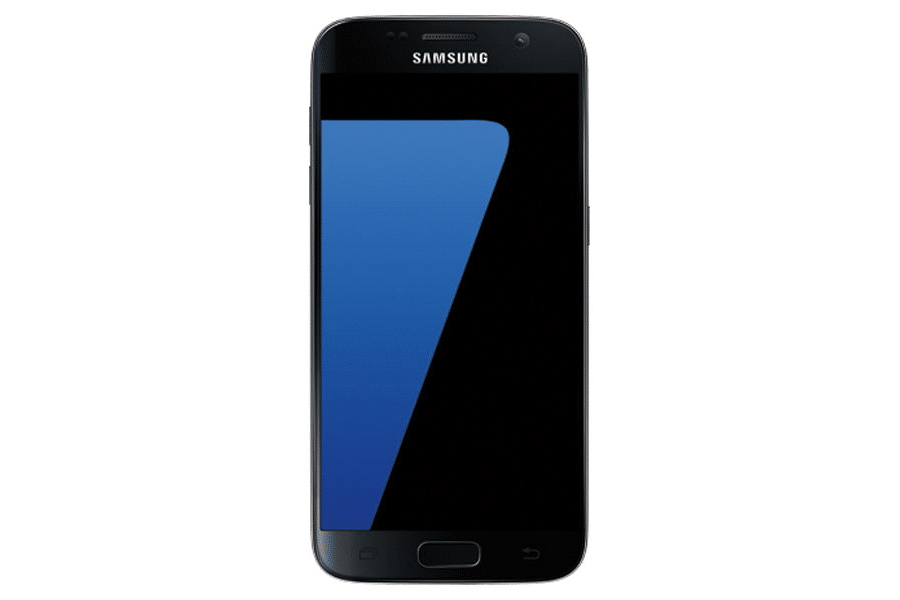 Samsung Galaxy S7 New