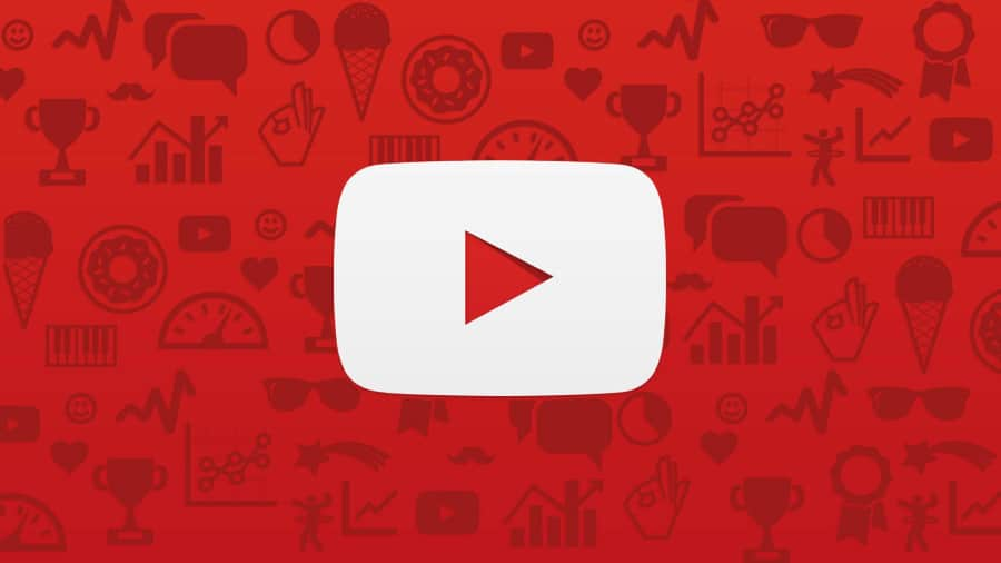 YouTube Android New