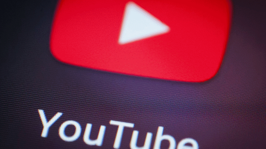 YouTube-App-New