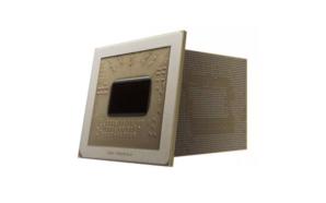 Zhaoxin apresenta o processador KaiXian KX-6000