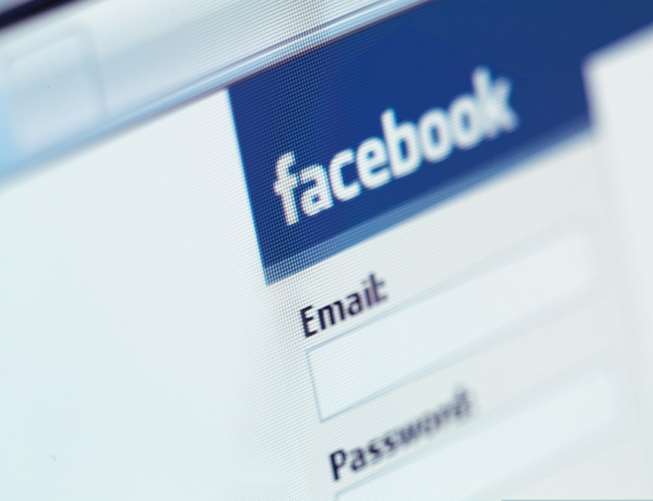 facebook_ataque