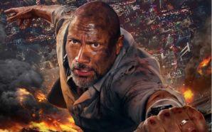 Top 10 dos filmes descarregados entre 10 e 17 de…