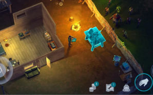 App do Dia – Last Day on Earth: Survival