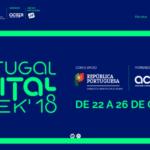 ACEPI Portugal Digital Week 2018