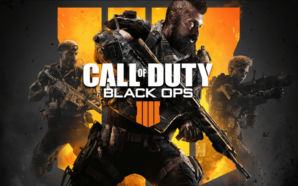 Confirmados requisitos de Call of Duty: Black Ops 4 para…