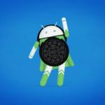 Android Oreo New