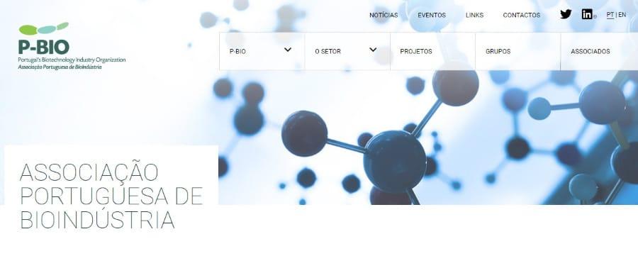 Associação Portuguesa de Bioindústria