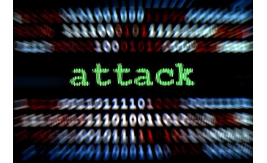 Attack New