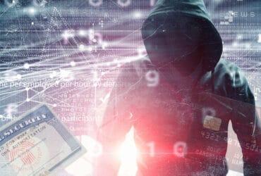 Check Point Software Technologies Ltd