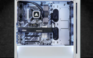 Corsair Carbide 275R_02
