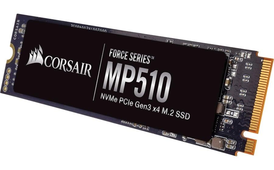 Corsair MP510