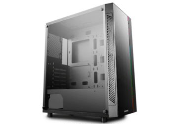 DeepCool MATREXX 55 ADD-RGB