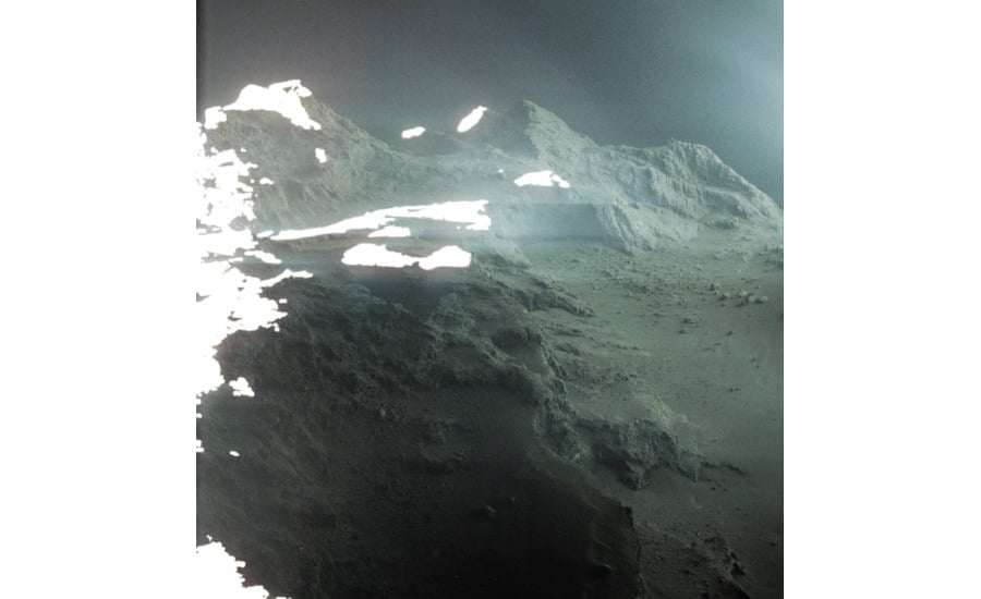 ESARosettaMPS for OSIRIS Team MPSUPDLAMIAASSOINTAUPMDASPIDA; J. Roger – CC BY SA 4.0