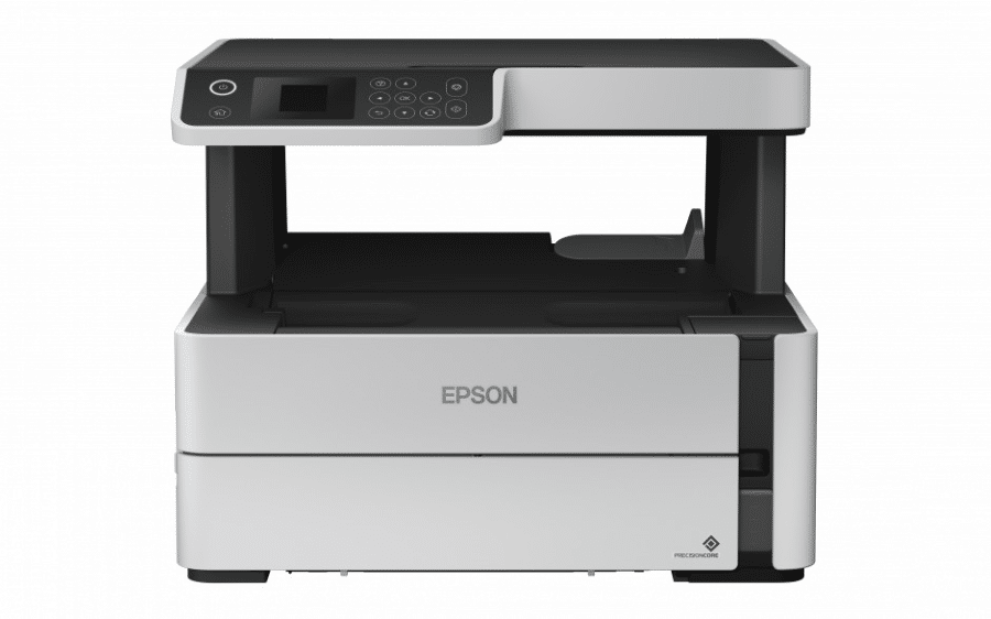 Epson ET-M2140