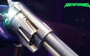 Fortnitmares