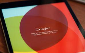 Dica do Dia: Como apagar uma conta Google+