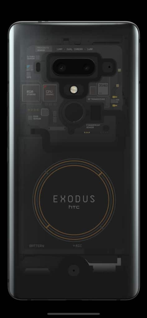 HTC_Exodus
