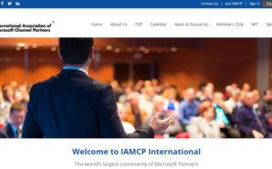 IAMCP New