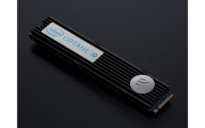 Intel Optane 905P