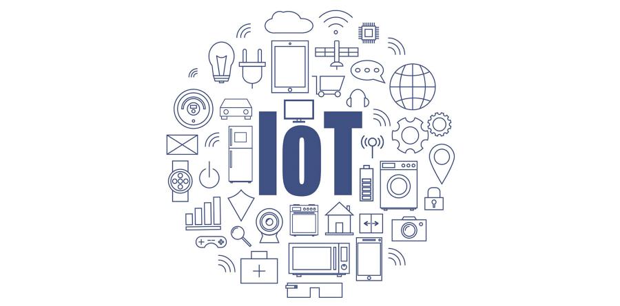 IoT New