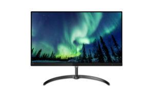 MMD anuncia o monitor Philips 276E8VJSB