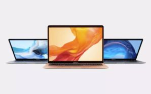 Macbookair_Novo