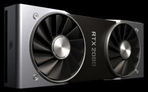 Já está disponível novo driver para gráficas Nvidia com melhorias…