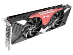 Palit GeForce RTX 2070