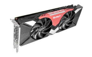 Palit GeForce RTX 2070