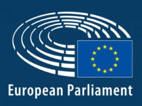 Parlamento Europeu