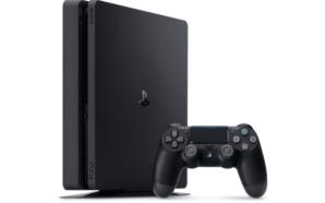 Há uma mensagem que faz crashar a PlayStation 4