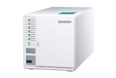 QNAP Systems TS-351