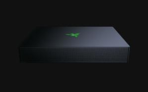 Razer anuncia novo router tri-band AC3000 para jogos