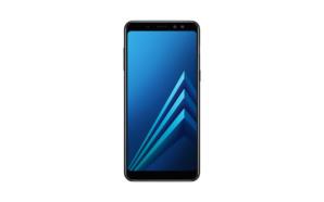 Samsung Galaxy A7 (2017) e Galaxy A8 (2018) recebem patch…