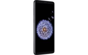 Samsung Galaxy S9 e S9+ actualizados