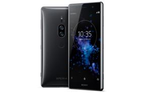 Estes smartphones Sony vão receber em breve o Android 9…