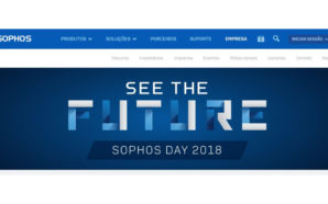 Sophos Events
