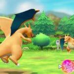 The Pokémon Company International Nintendo Master Trainer