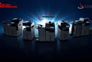 Toshiba Modelos A3