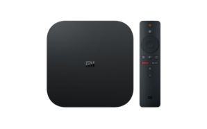 Xiaomi anuncia a Mi Box S com Android TV