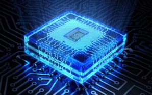 Fazer overclock a processadores Intel
