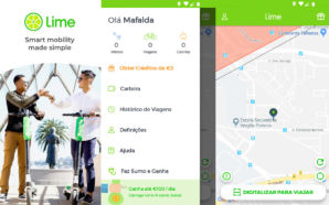 App do Dia – Lime