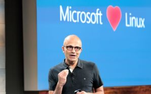 Microsoft passa 60000 patentes para open source