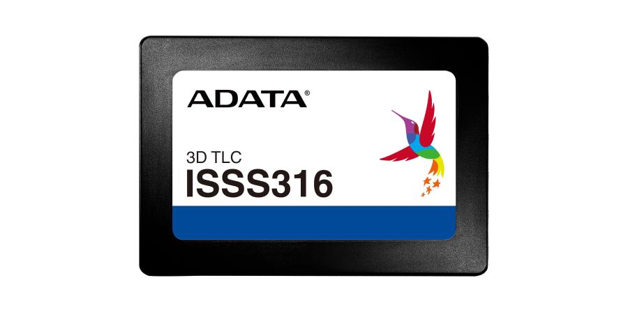 ADATA Technology ISSS316