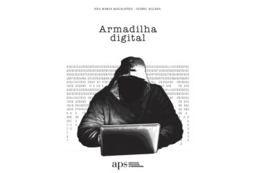 APS Armadilha digital