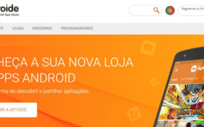 Aptoide New