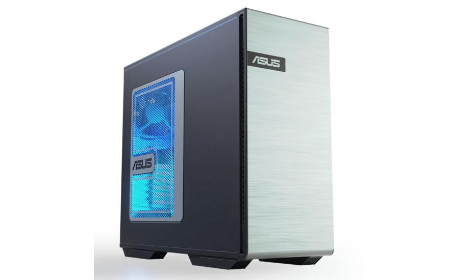 Asus Gaming Station GS50